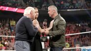 May 16, 2016 Monday Night RAW.70