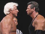 Royal Rumble 2002.1