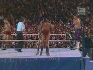 WWF Big Event.00023