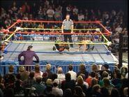 1-17-95 ECW Hardcore TV 7