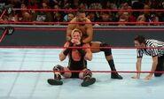 8.25.16 WWE Superstars.00003