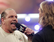 December 5, 2005 Raw.9