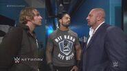 Img-triple-h-lays-down-the-law-for-dean-ambrose-and-roman-reigns-513
