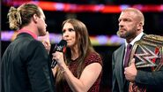 March 14, 2016 Monday Night RAW.23