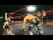ROH Border Wars 2013.00017