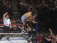September 13, 1986 WWF Superstars.5