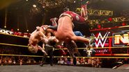 September 23, 2015 NXT.17