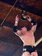 TNA 10-2-02 3