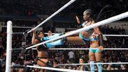 December 7, 2015 Monday Night RAW.15