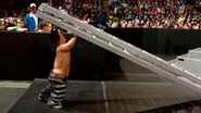 Extreme Rules 2014 8