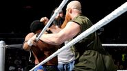 January 24, 2014 Smackdown.31