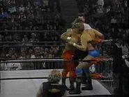 January 8, 1996 Monday Nitro.00003