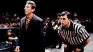 Survivor Series 1998.49