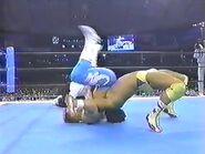 WCW-New Japan Supershow III.00029