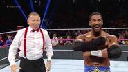 WWE Superstars 8-10-16 screen12