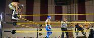 7-12-14 NXT 1