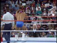 October 5, 1986 Wrestling Challenge.00025