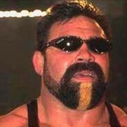Rick Steiner 11