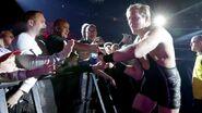 WWE World Tour 2016 - Manchester 6