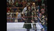WrestleMania VII.00019