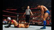 04-28-2008 RAW 40