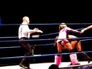 2-24-13 TNA House Show 2