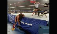December 5, 1994 Monday Night RAW.00006