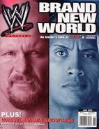 January 2002 - Vol. 21, No. 6