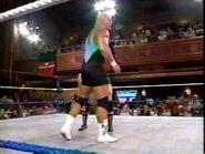 July 5, 1993 Monday Night RAW.00023