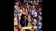 King of the Ring 1987.4