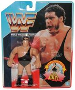 Mattel-WWF-Series-1-Andre-the-Giant-