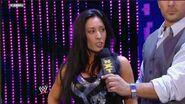 NXT 11-30-10 15