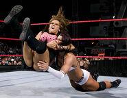 November 28, 2005 Raw.20
