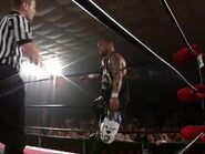 ROH War of the Wire II.00013
