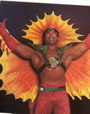 Ricky Steamboat4