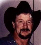 Terry Funk 12