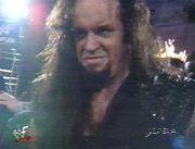 Undertakerministry1999