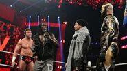 December 28, 2015 Monday Night RAW.28