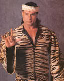 Jimmy Snuka1