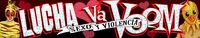 Lucha VaVoom 2