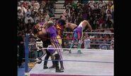 Royal Rumble 1994.00033