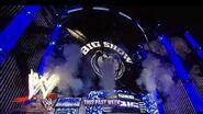 This Week in WWE 272 8