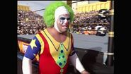 WrestleMania IX.00018