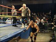 1-17-95 ECW Hardcore TV 13
