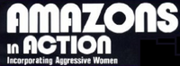 Amazons in Action