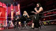 December 7, 2015 Monday Night RAW.25