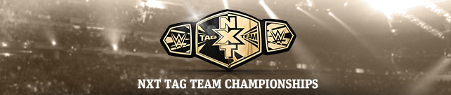 NXT-TagTeam banner