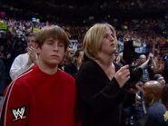 Royal Rumble 2002.13
