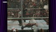 The Best of King of the Ring (DVD).00037