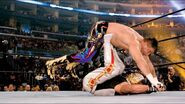 WrestleMania 21.30